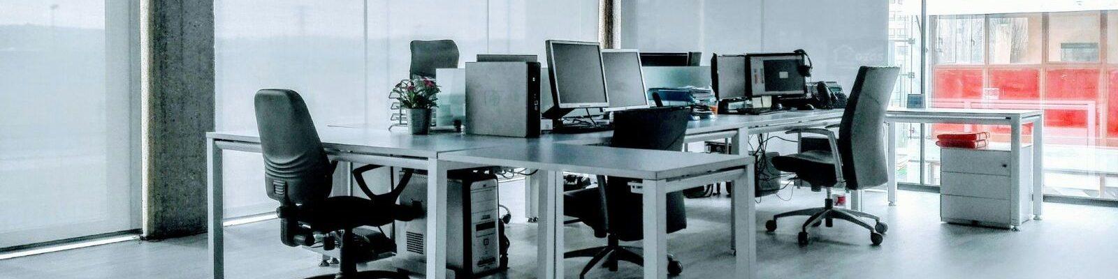 Oficinas SANcotec