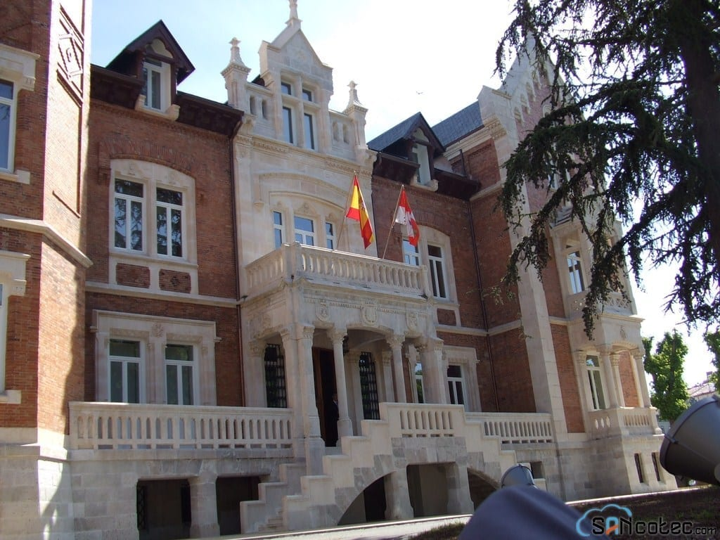 Instituto de la Lengua - SANcotec