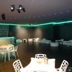 Secret Café, Miranda de Ebro - SANcotec