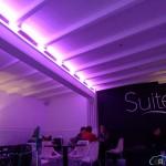 Suite, Miranda de Ebro - Burgos