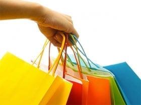 TPV, ERP y E-Commerce, todo para tu comercio