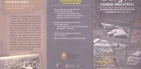 ExpoPolo-Entrada-BurgosCiudadIndustrial