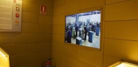 SANcotec-Exposición Burgos 50 Años de Industria