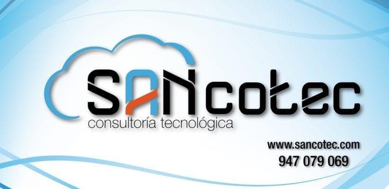 Fondo-de-pantalla-sancotec