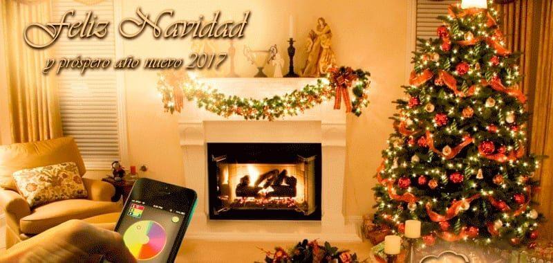 SANcotec-noticia-navidad