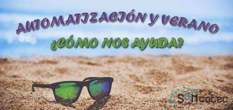 SANcotec-automatizacion-verano