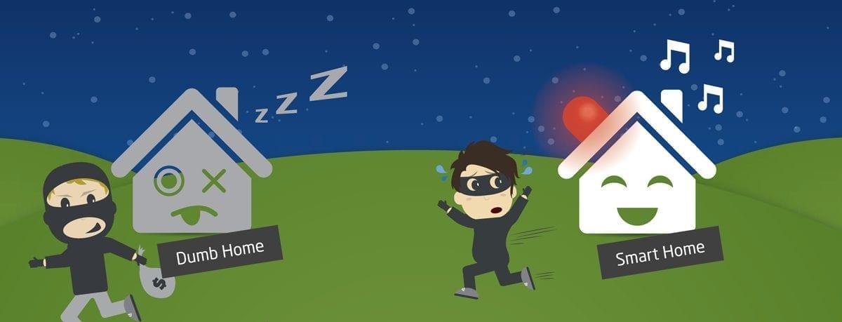 SANcotec-sistema-de-alarma-loxone
