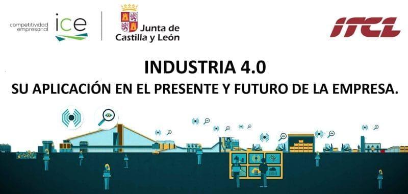 SANcotec-jornadas-ITCL-4.0