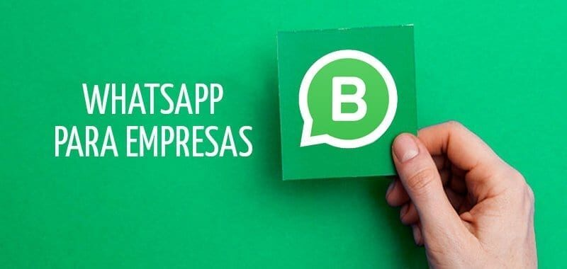 SANcotec-WhatsApp-Business