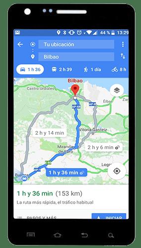 SANcotec-ruta-coche