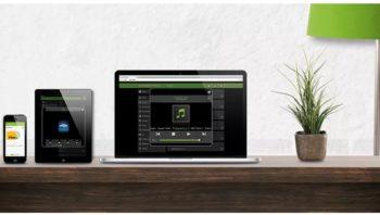 MULTIROOM AUDIO Y CONTROL DE LA MÚSICA - Más Que Domótica