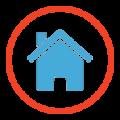 sancotec-sectores-hogar-burgos