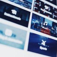 sancotec-diseño-páginas-web-productos-y-servicios