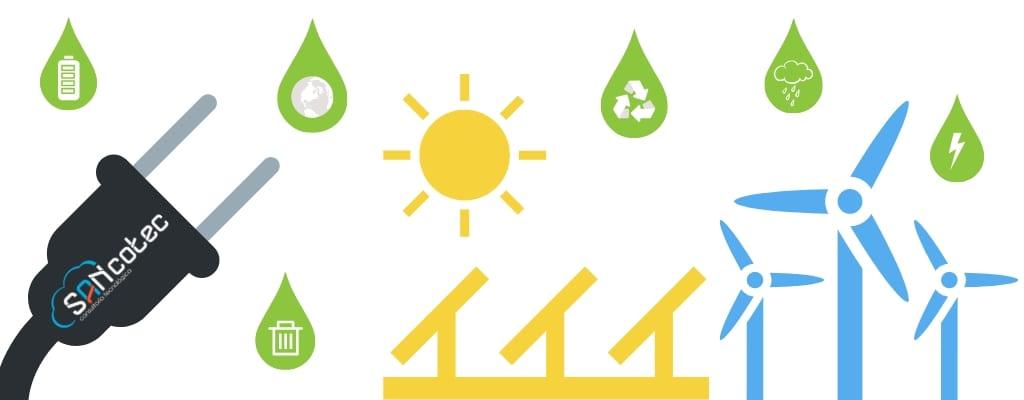 sancotec-energía-sector