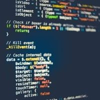 sancotec-programar-desarrollo-software-productos-y-servicios
