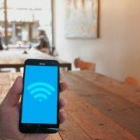 sancotec-wifi-productos-y-servicios