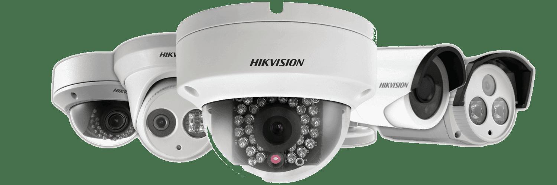 videovigilancia-sancotec-burgos-videovigilancia-hikvision