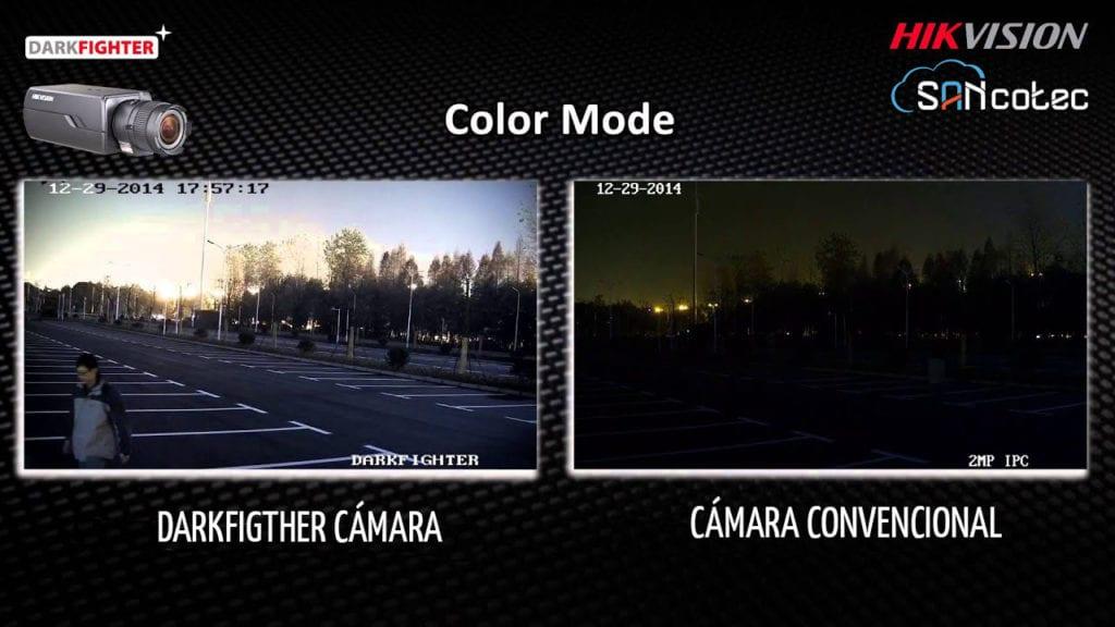 videovigilancia-sancotec-burgos-vigilancia-darkfighter-hikvision