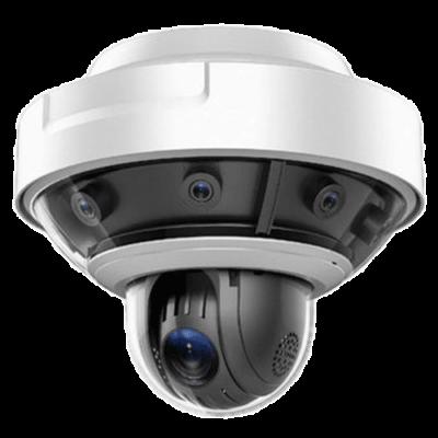 videovigilancia-sancotec-hikvision-camara-camara-ip-360-grados-seguridad
