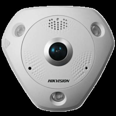 videovigilancia-sancotec-hikvision-camara-seguridad-camara-ip-360-grados-seguridad