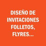 diseño-invitaciones