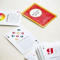 sancotec-diseño-grafico-productos-y-servicios