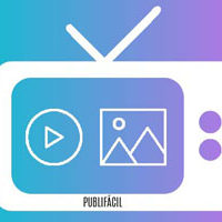 publifacil-sancotec-catálogo