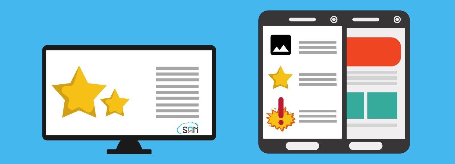 sancotec-productos-servicios-publifacil